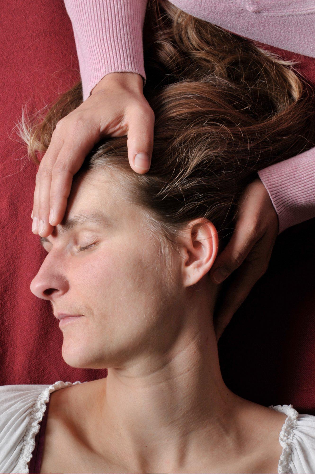 Cranio_Sacrale_therapie